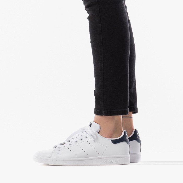 adidas Originals Stan Smith W S81020