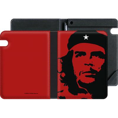 Amazon Kindle Voyage eBook Reader Huelle - Che von Che Guevara