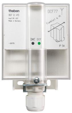 Theben / Timeguard GPS Antenna Antenna top2 RC-DCF