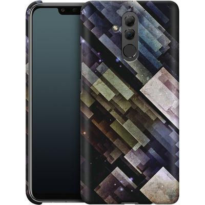 Huawei Mate 20 Lite Smartphone Huelle - Kytystryphy von Spires