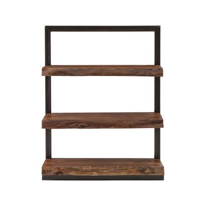 13420 Climber Shelf  in