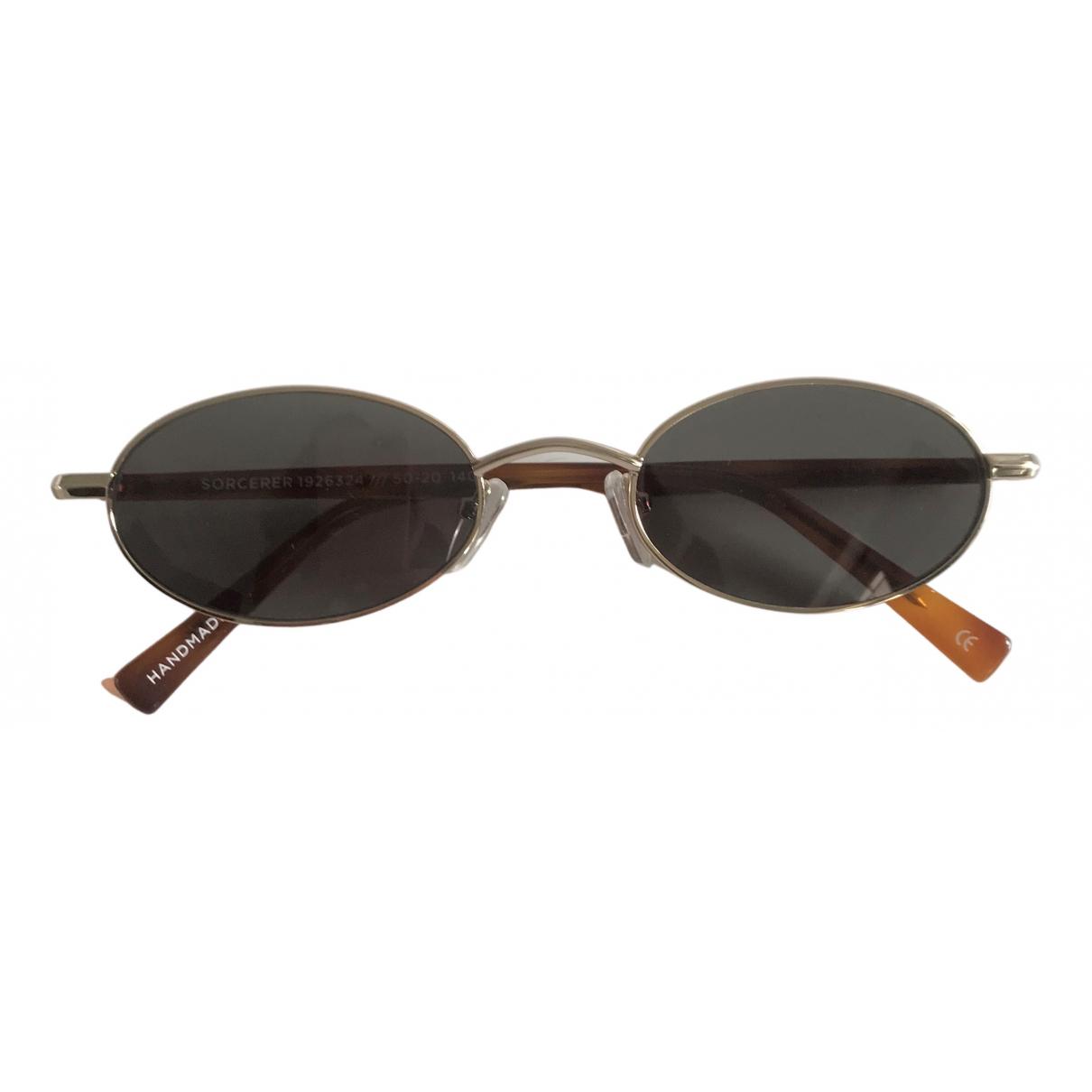 Gafas Le Specs