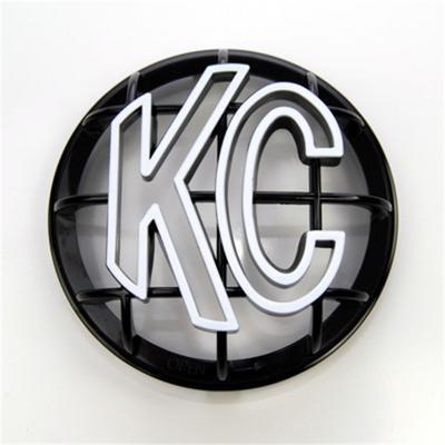 KC HiLites 5