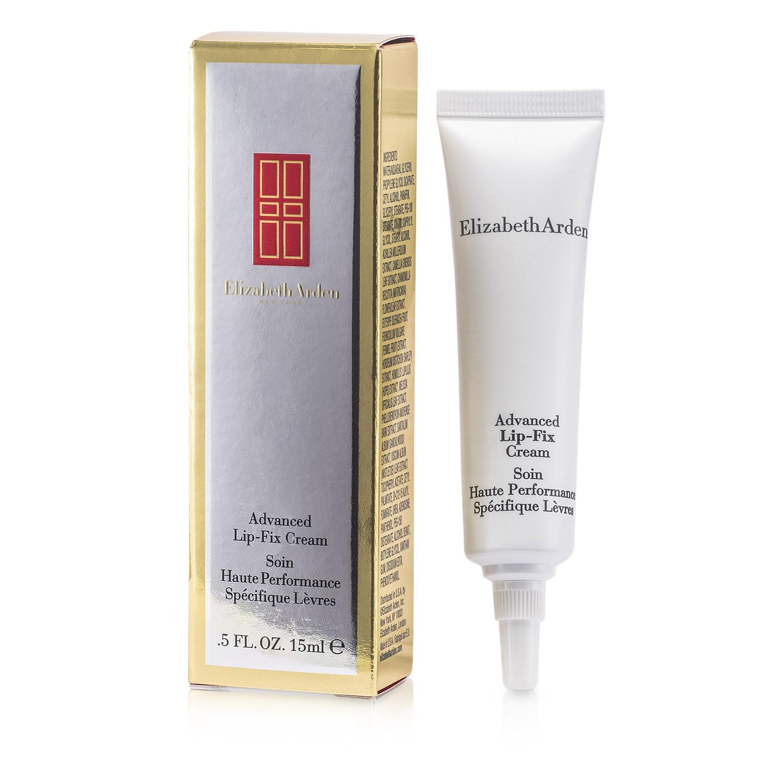 Advanced Lip Fix Cream