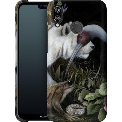 Huawei P20 Lite Smartphone Huelle - The Reclamation von Dan May