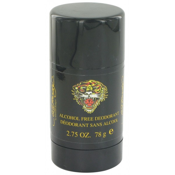 Ed Hardy - Christian Audigier desodorante en stick 85 ML