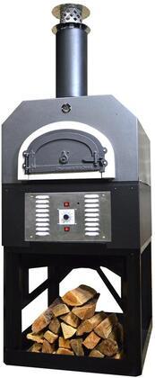 CBO-O-STD-750-HYB-NG-SV-R-3K 36
