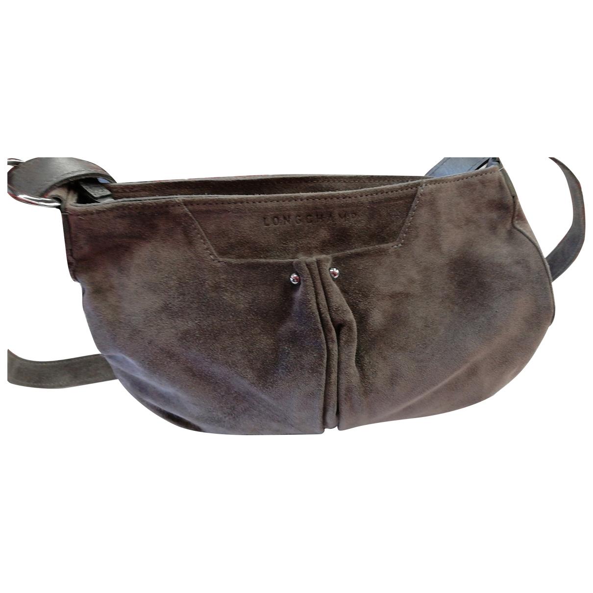 Bolso  Longchamp