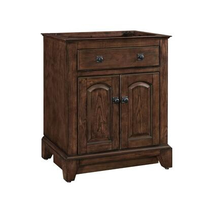 V-JAMES-30EC James 30-inch Vanity  in English