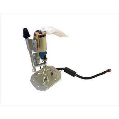 Crown Automotive Fuel Sending Unit - 5003861AA