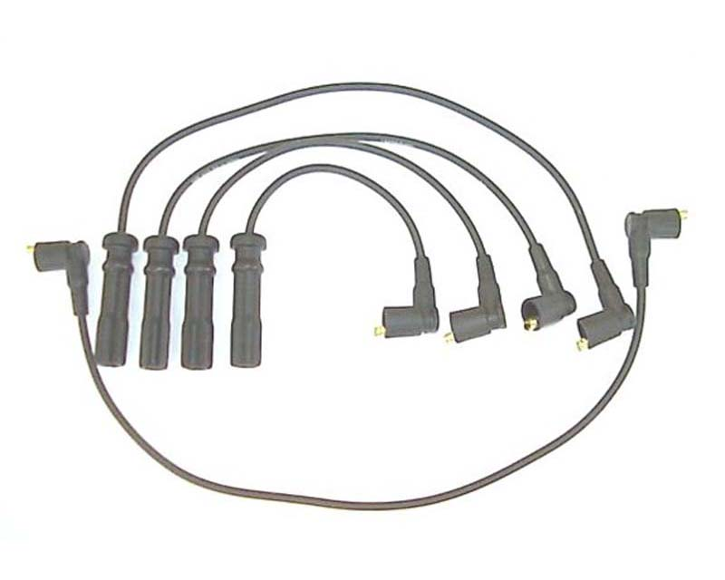 ProConnect 144032 Spark Plug Wire Set 144032