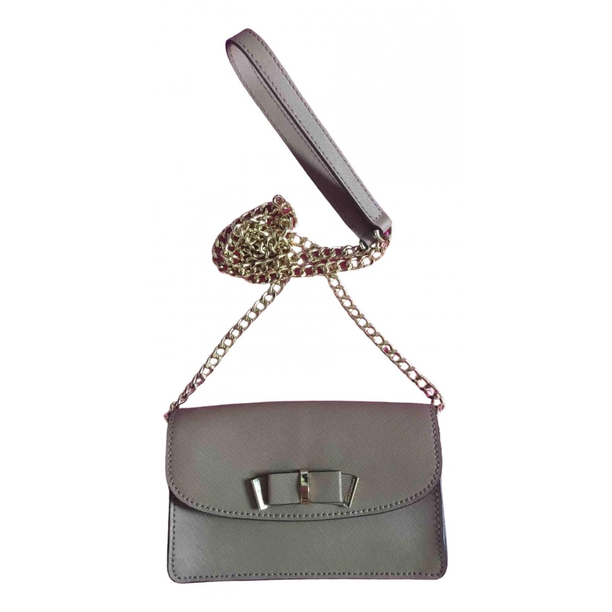 Michael Kors \N Brown handbag for Women \N