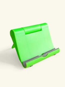 Desktop Adjustable Phone Holder