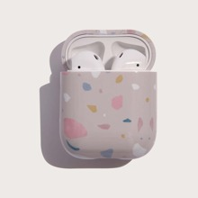 Graphic Airpods Case