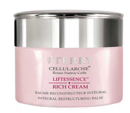 Cellularose Liftessence Rich Cream