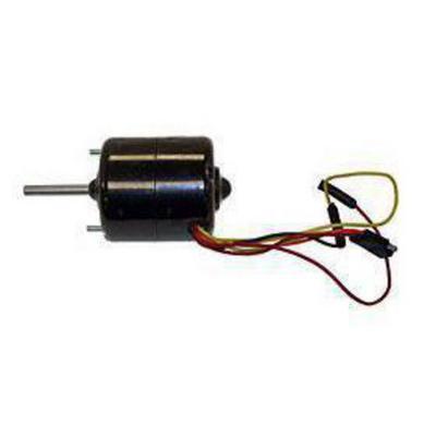 Crown Automotive Heater Blower Motor - J8126691