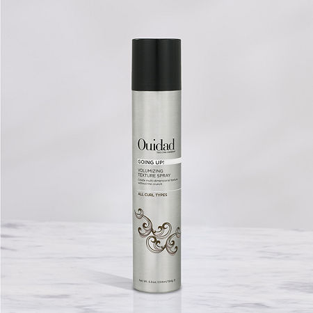Ouidad Going Up! Volumizing Texture Spray - 8.5 oz., One Size , No Color Family