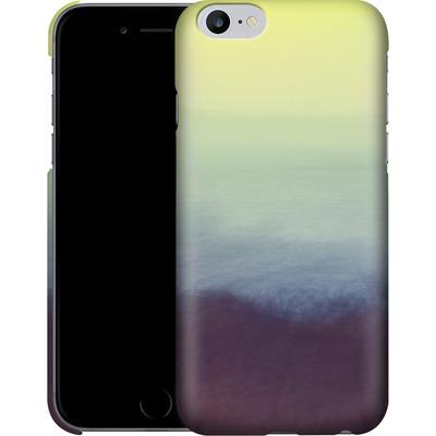 Apple iPhone 6s Plus Smartphone Huelle - Sea and Sky von Joy StClaire