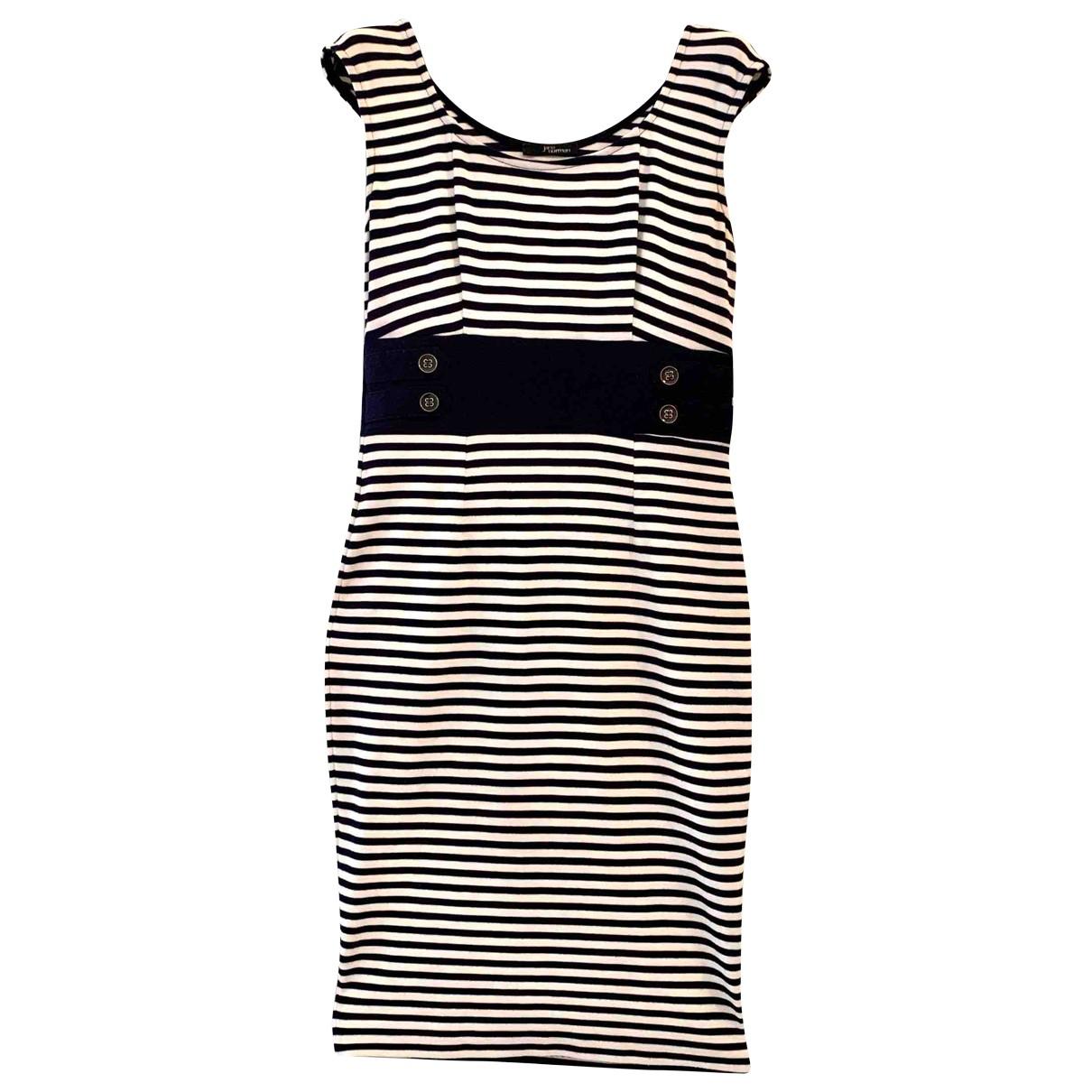 Autre Marque N Multicolour dress for Women 14 UK