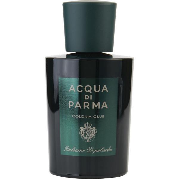 Colonia Club Balsamo Dopobarba - Acqua Di Parma After Shave Balsam 100 ml