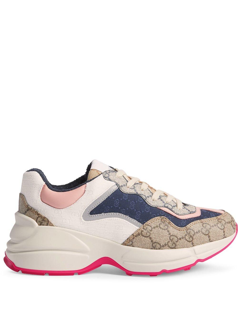 Rhyton Gg Sneakers