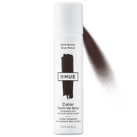 dpHUE Color Touch-Up Spray, One Size , Multiple Colors
