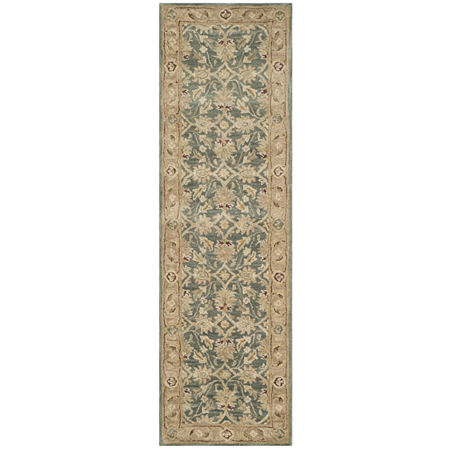 Safavieh Henderson Traditional Area Rug, One Size , Multiple Colors