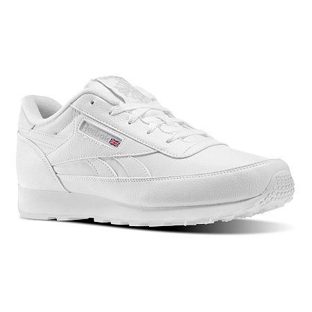 Reebok Renaissance Mens Shoes, 7 1/2 Extra Wide, No Color Family