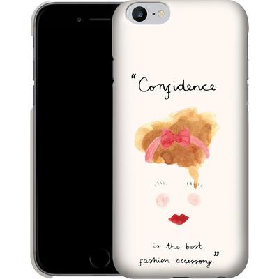 Apple iPhone 6s Plus Smartphone Huelle - Confidence von caseable Designs