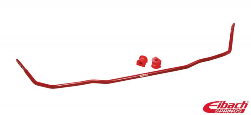 Eibach 3882.312 Springs ANTI-ROLL Single Sway Bar Kit (Rear Sway Bar Only)