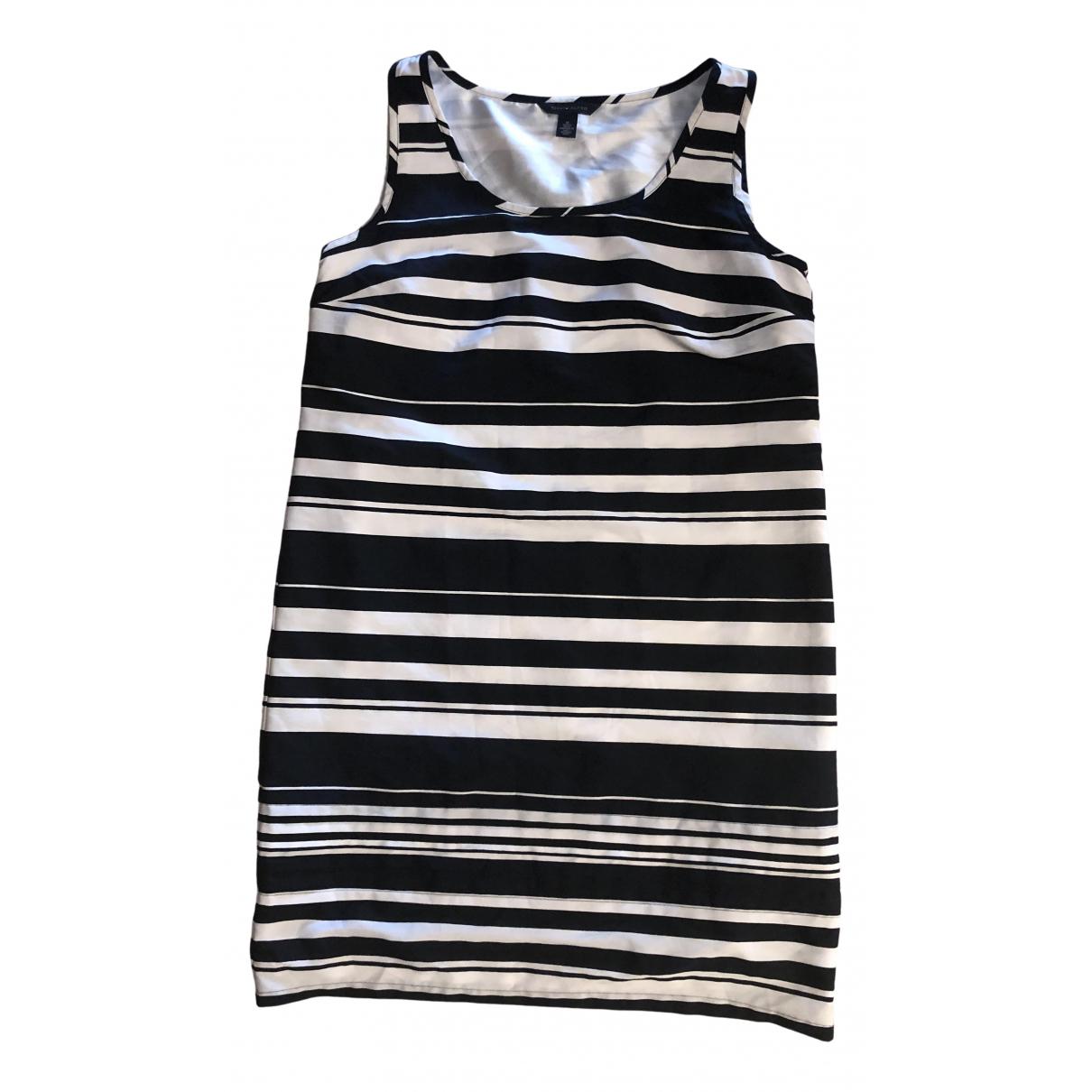 Tommy Hilfiger \N Blue dress for Women M International