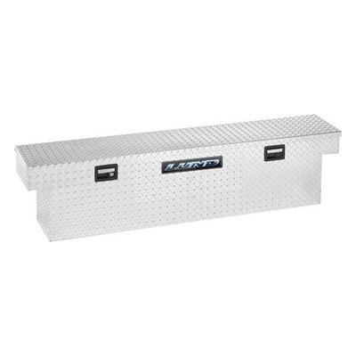 Lund Aluminum Truck Box - 5350T