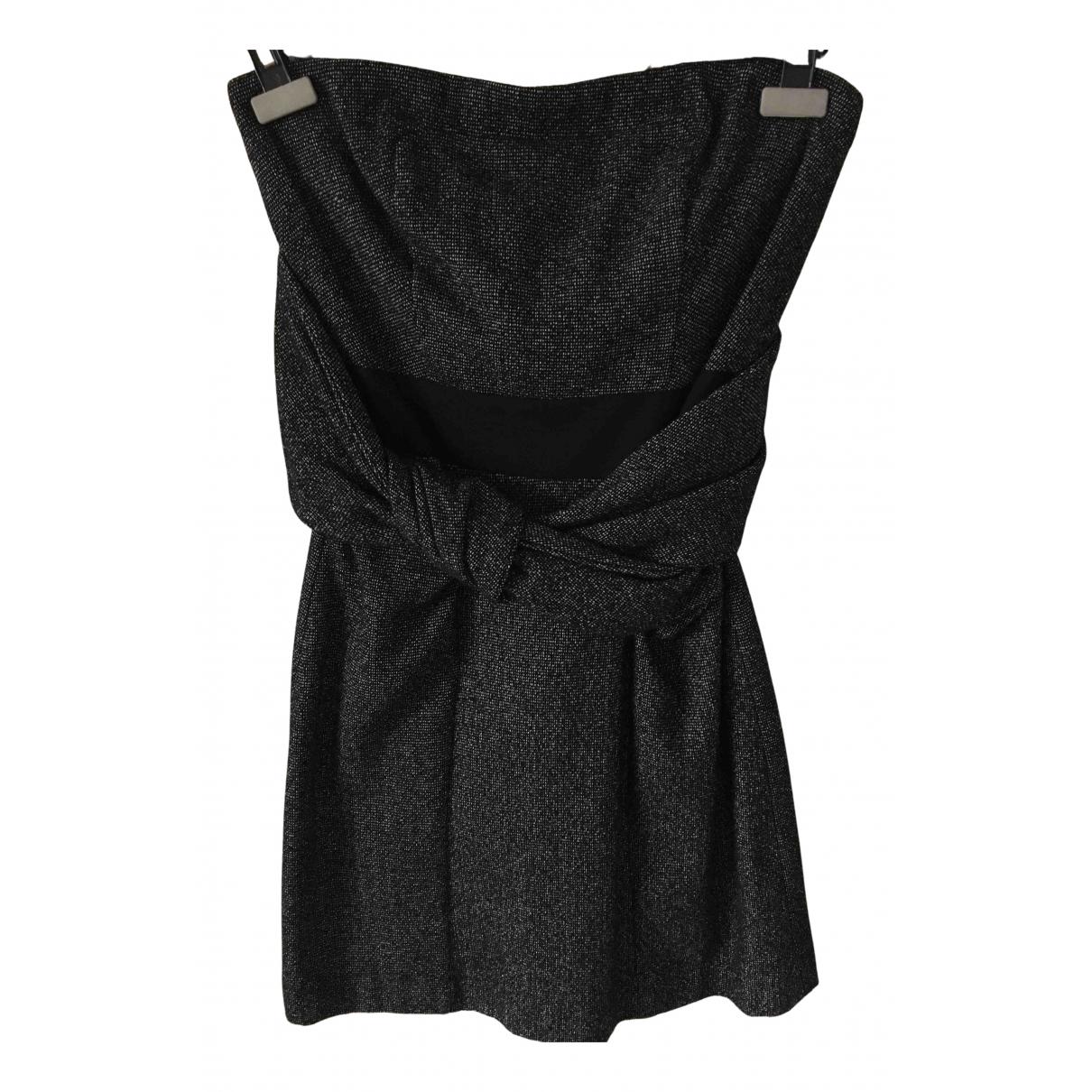 Mini vestido de Lana See By Chloe