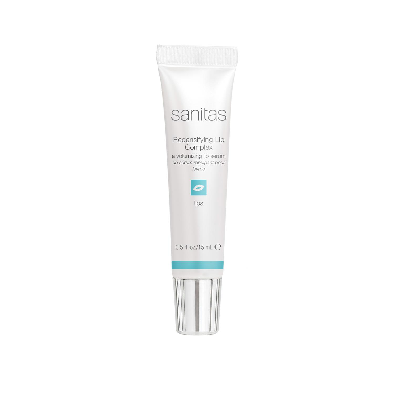 sanitas Redensifying Lip Complex (15 ml)