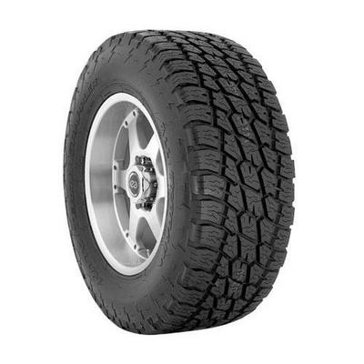 Nitto LT305/70R16 Tire, Terra Grappler - 200-050
