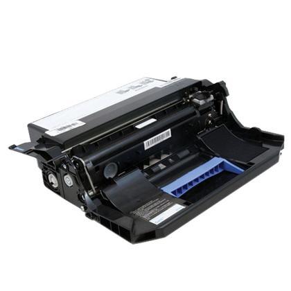 Dell 331-9754 9PN5P 65G6T unit� de tambour du programme retour originale noire