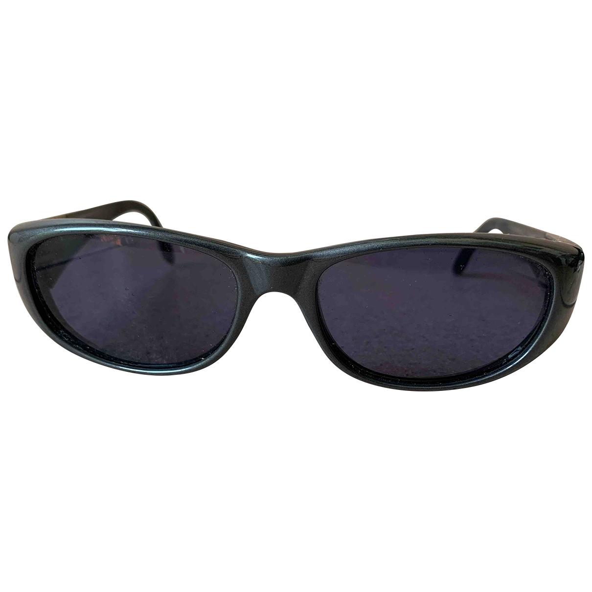Dolce & Gabbana \N Green Sunglasses for Women \N