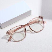 Rivet Decor Glasses