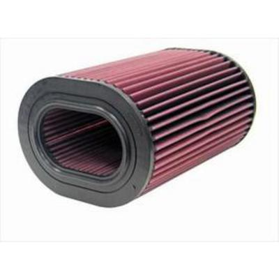 K&N Filter Replacement Air Filter - E-9269