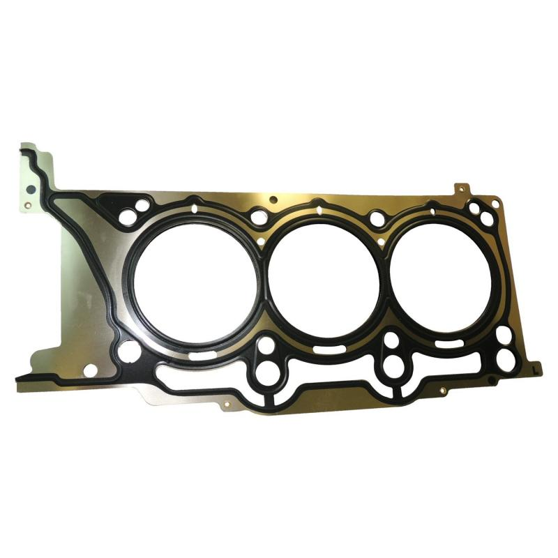 Crown Automotive 5184455AG Jeep Replacement Gaskets and Sealing Systems Left