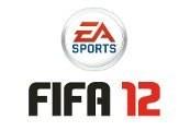 FIFA 12 Origin CD Key