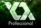GameMaker: Studio Professional Digital Download CD Key