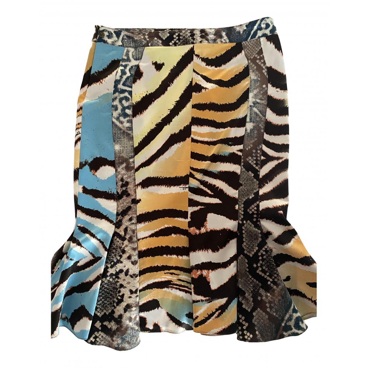 Just Cavalli \N skirt for Women S International