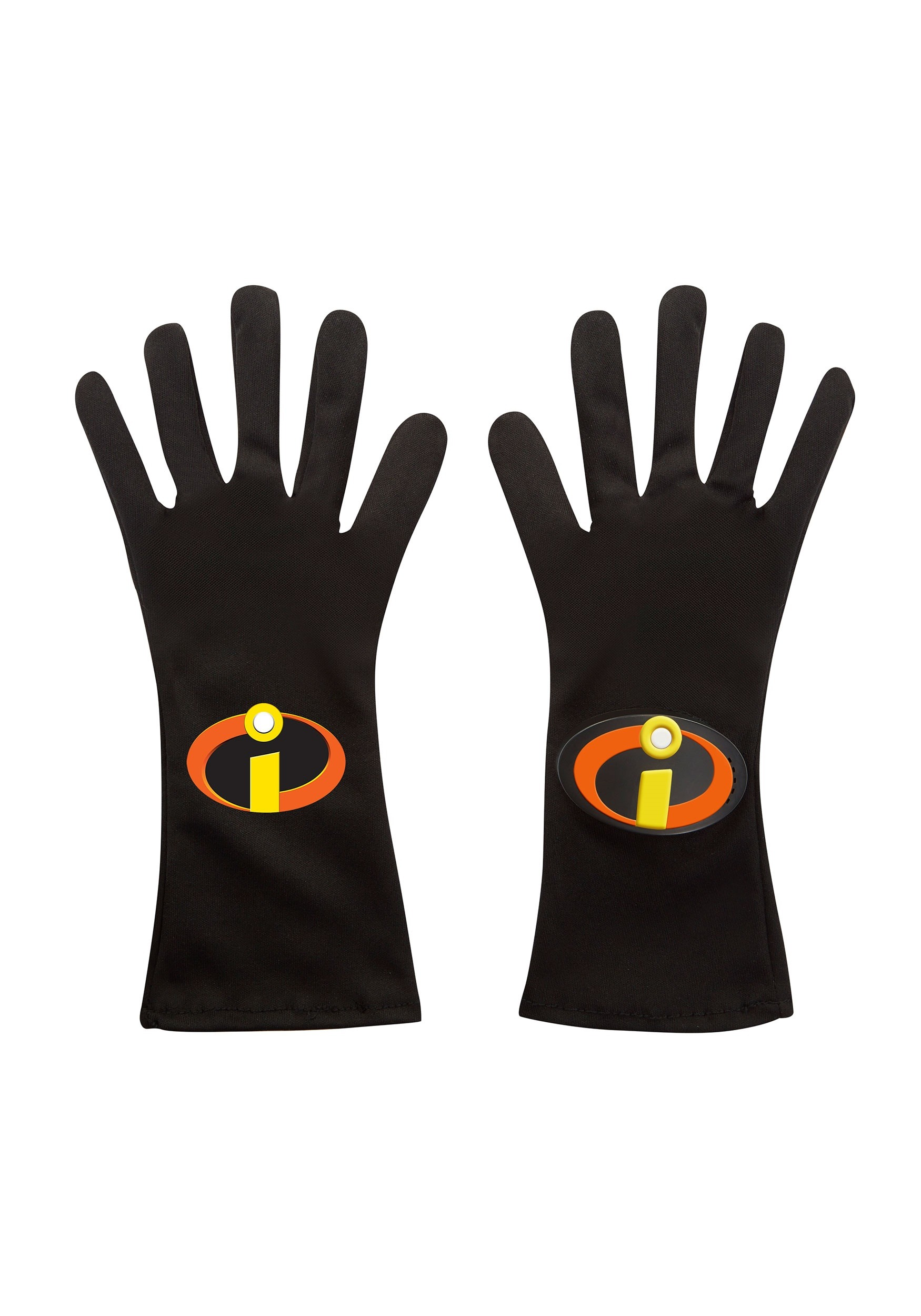 Disney Incredibles 2 Action Gloves