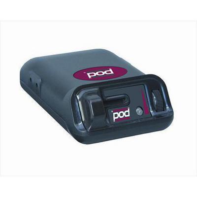Pro Series Pod Brake Control - 80500