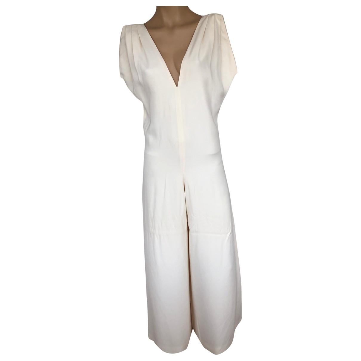 Dior - Combinaison   pour femme en soie