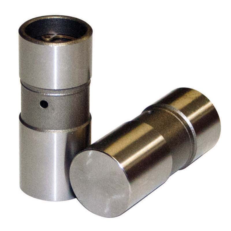 Mechanical Flat Tappet Performance Lifters; Chevy 194-292 / 200-262, 4.3L Howards Cams 91115-12 91115-12