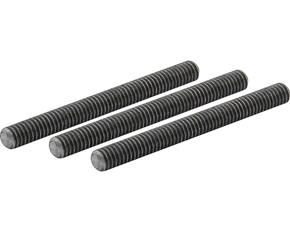 Allstar Performance ALL99193 Replacement Spring Studs 3pk for ALL56366 ALL99193