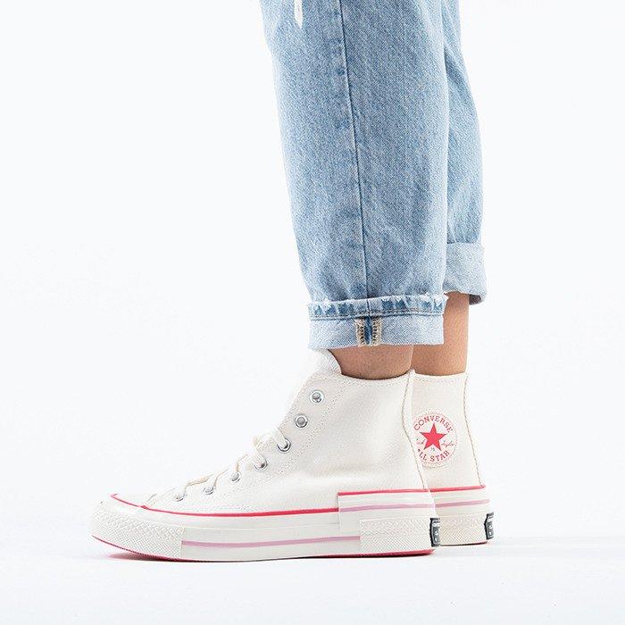 Converse Chuck 70 Hi 568800C