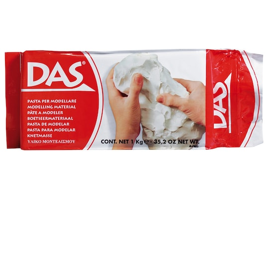 Das® Modeling Clay | Michaels®
